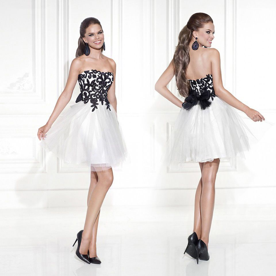Pin by eaf dresses on homecoming dresses pinterest homecoming