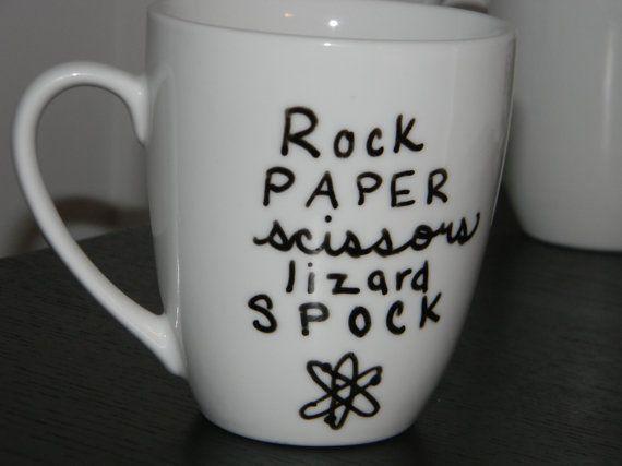 Tasse Kaffee Motive Tbbt Thebigbangtheory Sheldoncooper Sheldon Big Bang Theory The Bazinga Best 11 oz Kaffee-Becher