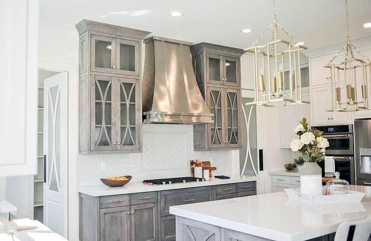 Modish Kitchen Cabinet Doors Homebase Only In Homesable Com Kitchen Cabinets Kitchen Cabinets Light Wood Kitchen Design