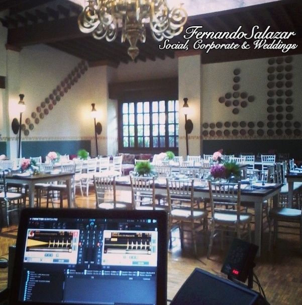 Eventos, Bodas, Sociales  Social, Corporate & Weddings