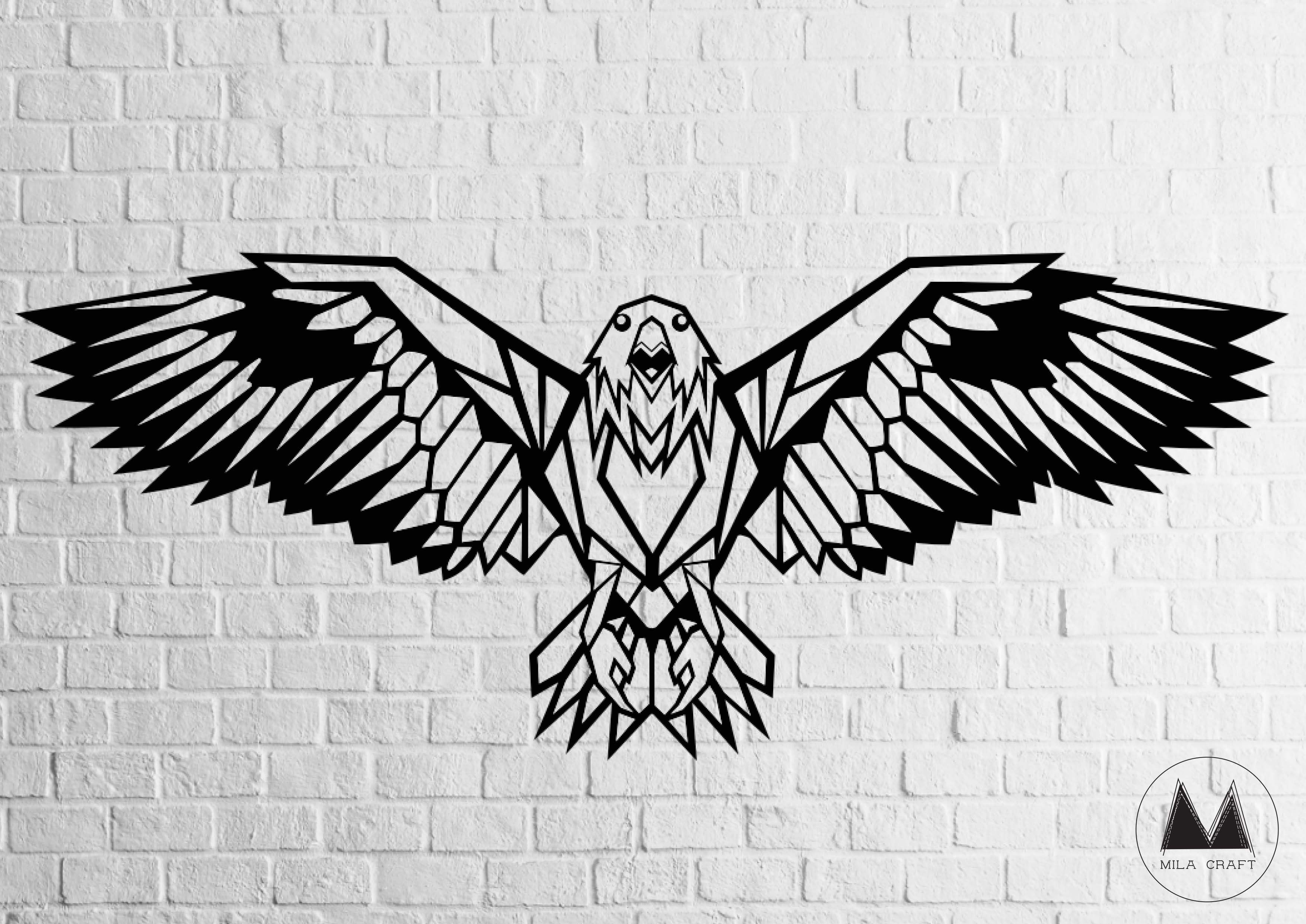 e01dc2c96 Peruvian Condor Tattoo | Stuff | Tattoos, Hawk tattoo, Falcon tattoo