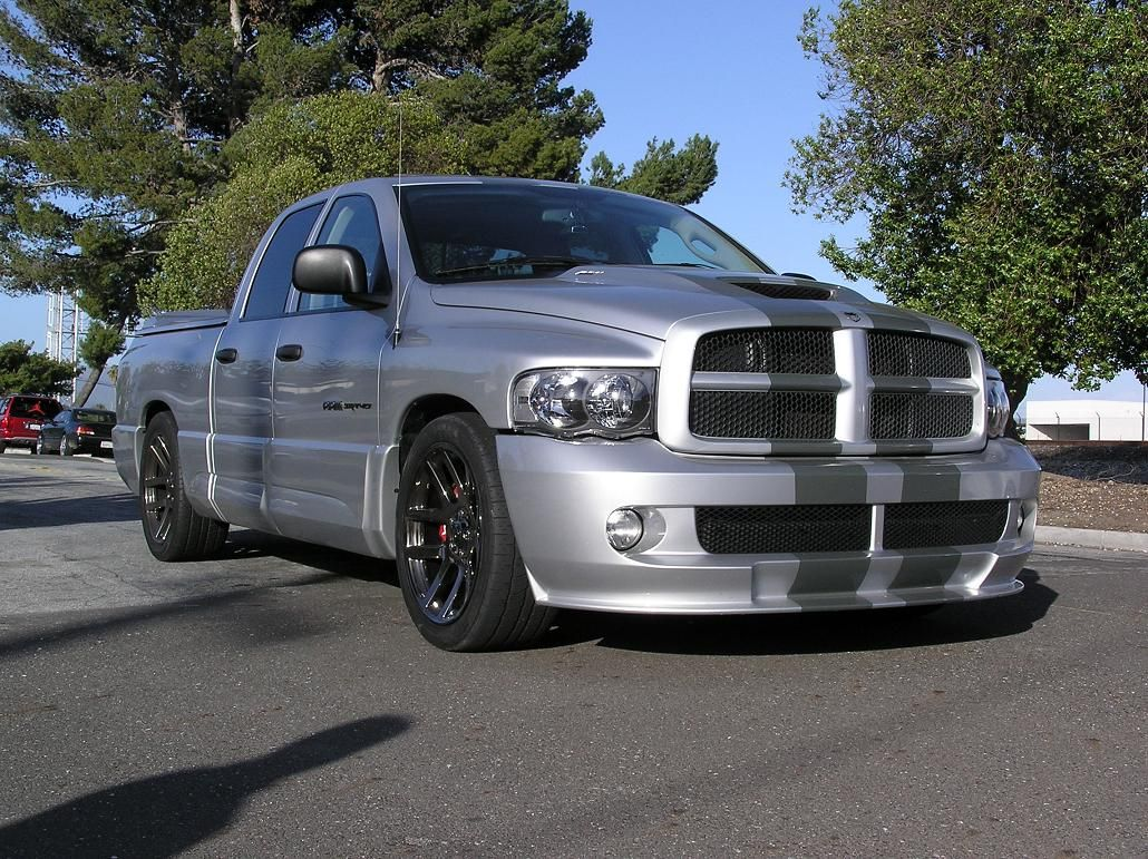 Dodge Ram Trucks Dodge Ram Dodge Dodge Trucks Ram