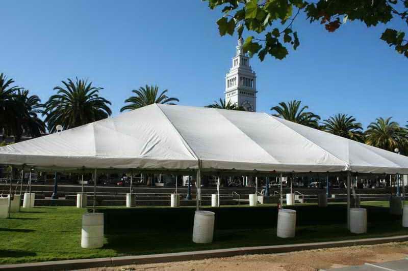 Tent Rentals San Francisco Bay Area Tent Reviews Tent
