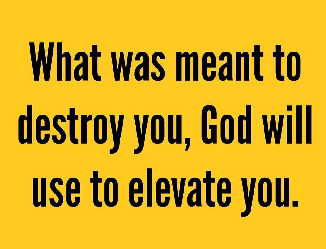 Pin By Monica Mitchell On Spiritual In