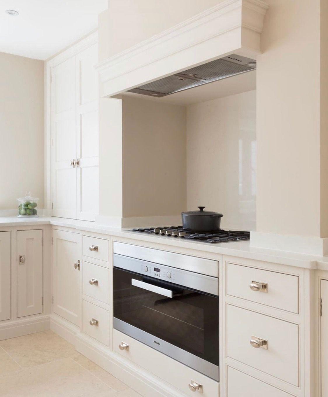 Humphrey Munson | Miele kitchen appliances, Miele kitchen ...