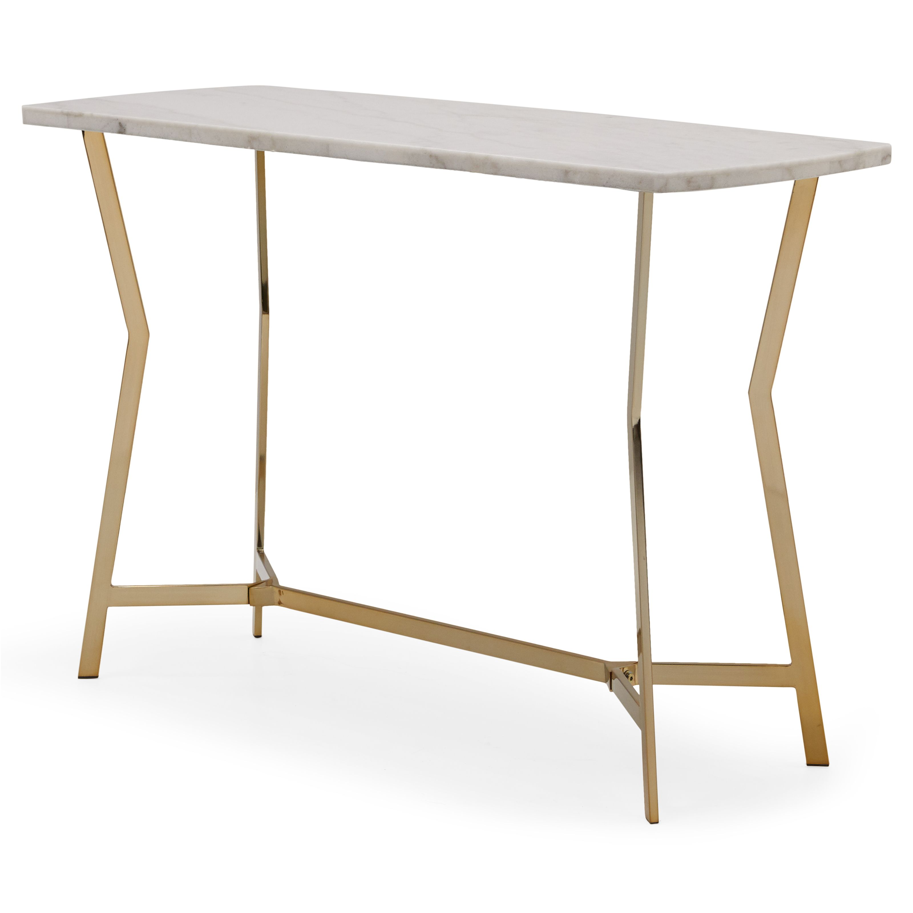 Home Furniture Contemporary Furniture Table