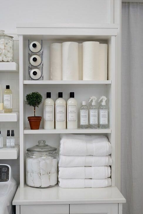 Home Organization Aesthetics to get you Motivated — Mia Ford