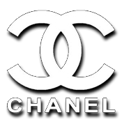 Download Free Chanel Logo White Png For Your New Logo Design Template Or Your Web Sites Magazines Presentat Chanel Logo Chanel Printable Logo Design Template