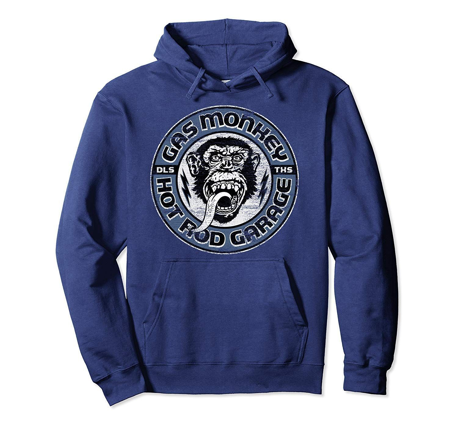 Gas Monkey Garage Distressed Blue Circle Logo Pullover Hoodie #gasmonkeygarage Gas Monkey Garage Distressed Blue Circle Logo Pullover Hoodie #gasmonkeygarage Gas Monkey Garage Distressed Blue Circle Logo Pullover Hoodie #gasmonkeygarage Gas Monkey Garage Distressed Blue Circle Logo Pullover Hoodie #gasmonkeygarage