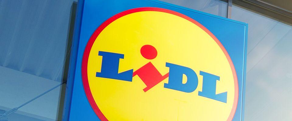Spécial undefined | Supermarché, Lidl