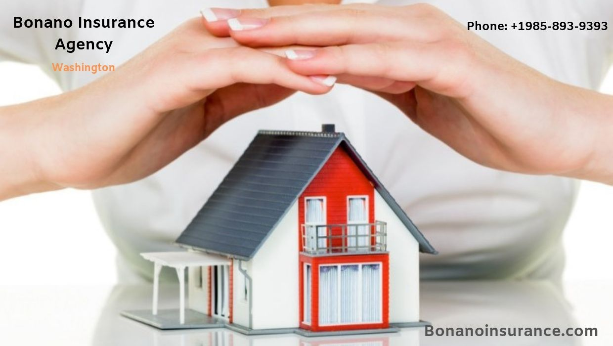 There Are A Wide Variety Of Homeowner S Insurance Policies We