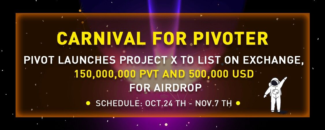 Pivote How To Get Money How To Make Money Earn Money