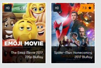 تطبيق الدار داركم للايفون 2020 اخر اصدار مجانا Emoji Movie Movies 2017 Movies