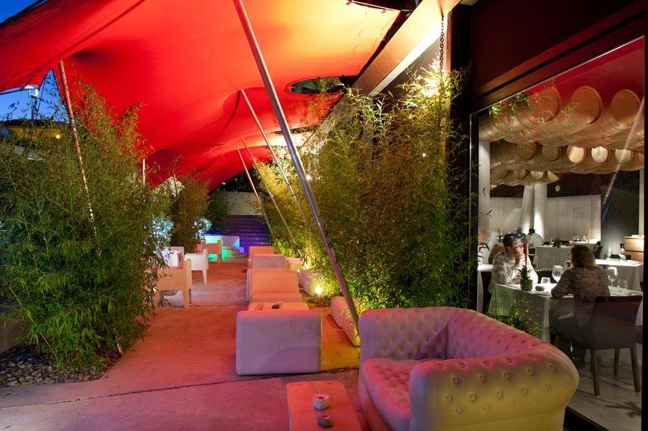 29 Ideas De Hoteles Hotels Hôtels гостиницы Hotel Con Encanto Hoteles Hotel