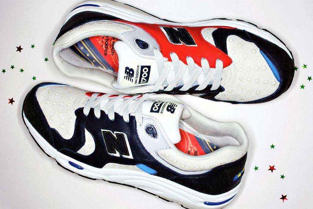 WHIZ LIMITED x mita sneakers x New Balance CM1700  2b52bf1eb1