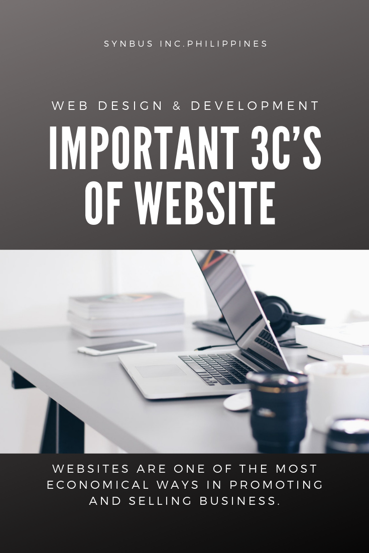 Websites Are One Of The Most Economical Ways In Promoting And Selling Bussiness Web Development Design Web Design Design Development
