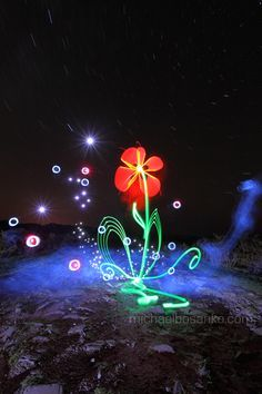 20 Light Painting Ideas Light Painting Painting Light Painting Photography