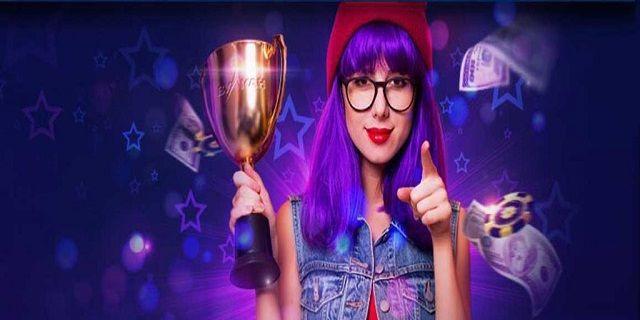 Топ лучших онлайн казино года на реальные деньги: рейтинги клубов по типу, бонусы и фриспины, обзоры лицензионных онлайн заведений от команды настоящих игроков.