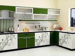 Image result for Kitchen digital laminates | Shabby chic ...