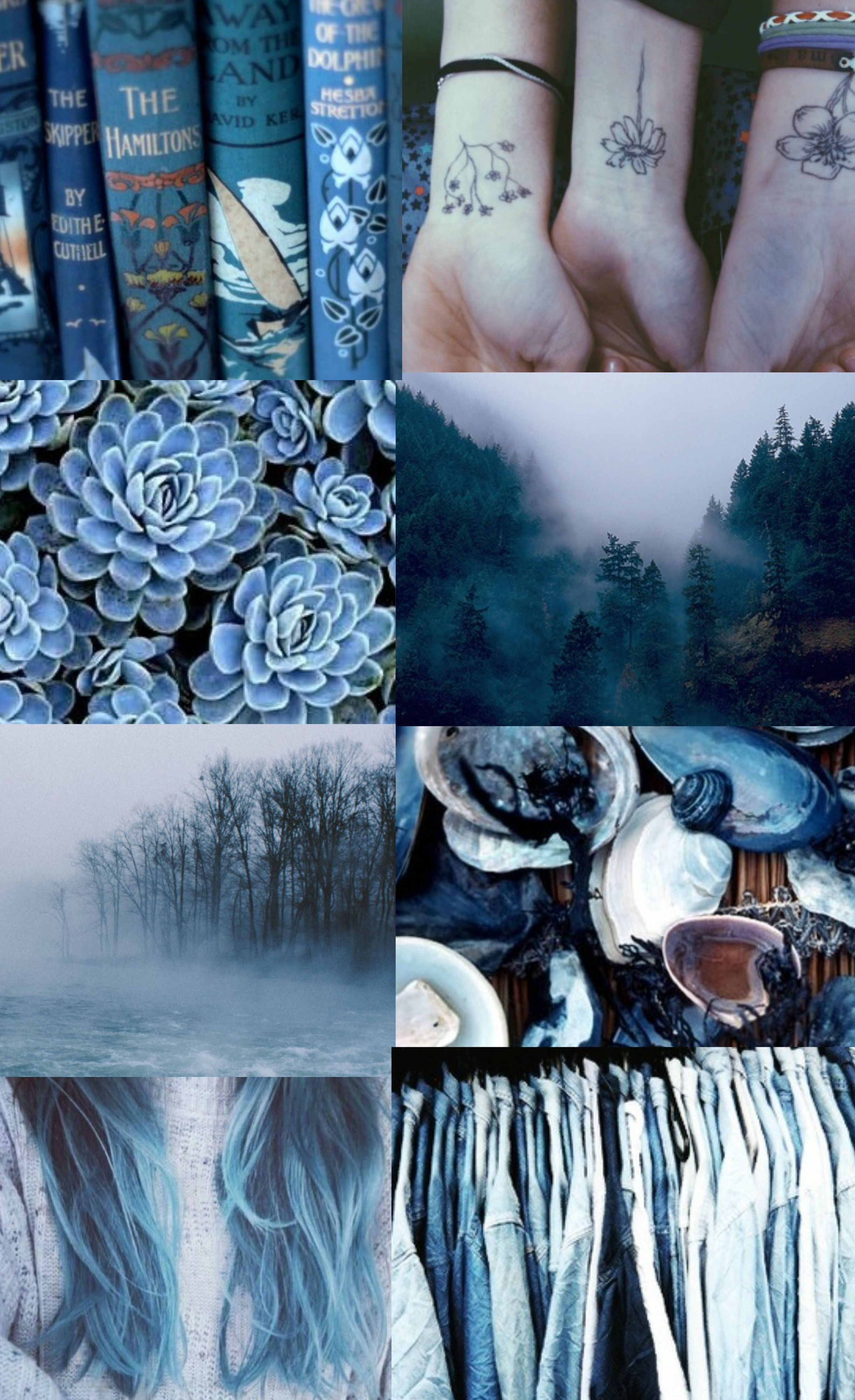 Ravenclaw Aesthetic With Images Ravenclaw Aesthetic