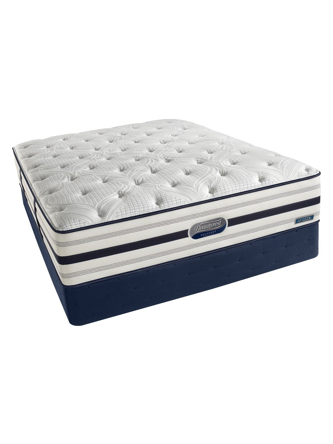 world class recharge plush mattress set home furniture pinterest