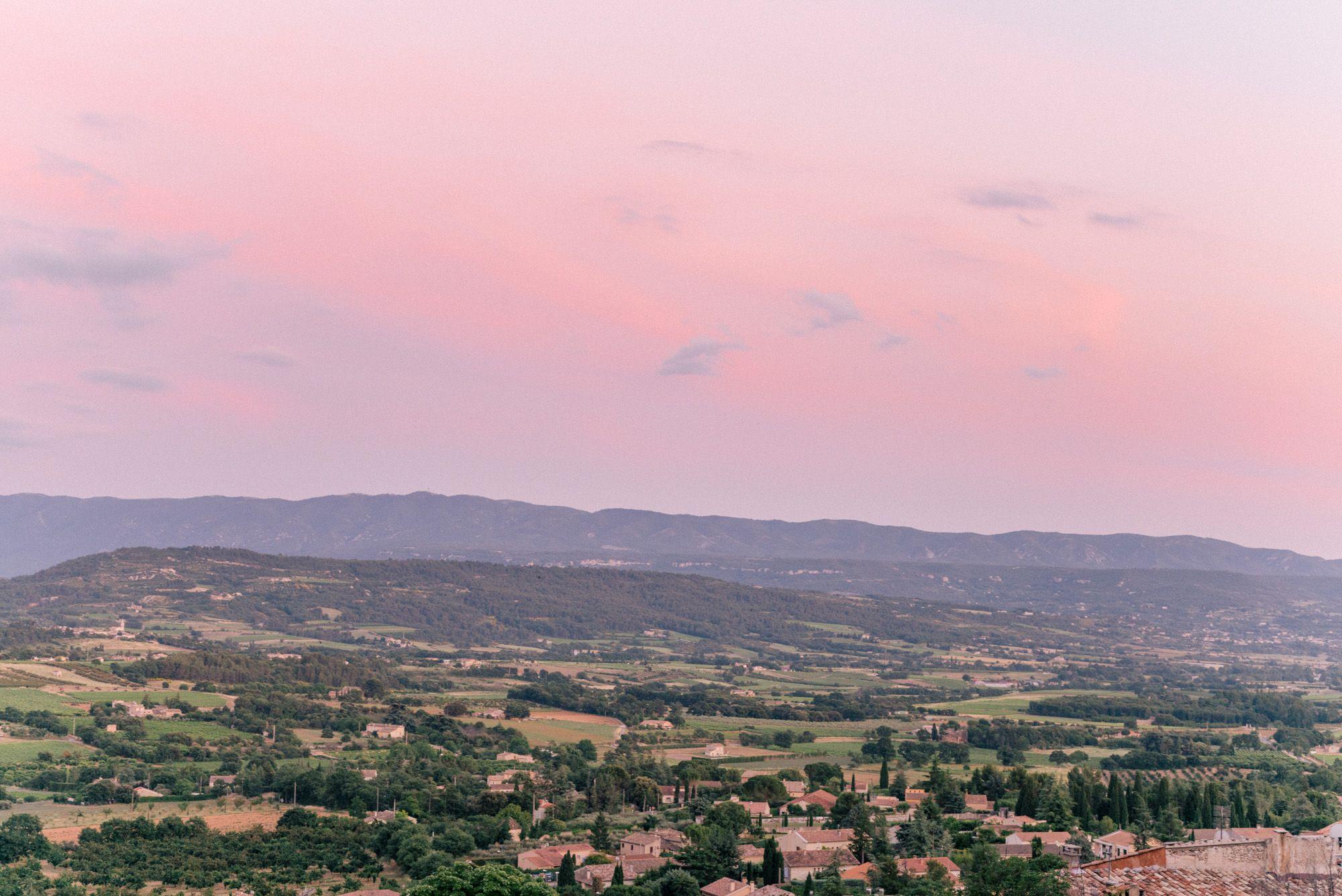 gmg-sunset-picnic-saint-saturnin-les-apt-1008558