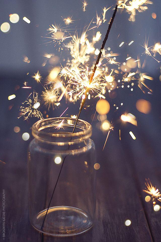 Sparkle by BronKatzke on DeviantArt