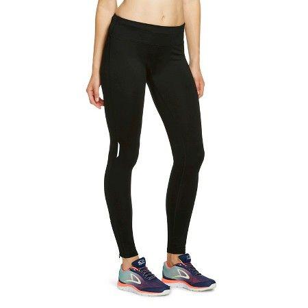 00990ab602c5be C9 Champion® Women's Running Tights : Target | Leggings | Running ...