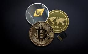 Can a cryptocurrency become the global currency