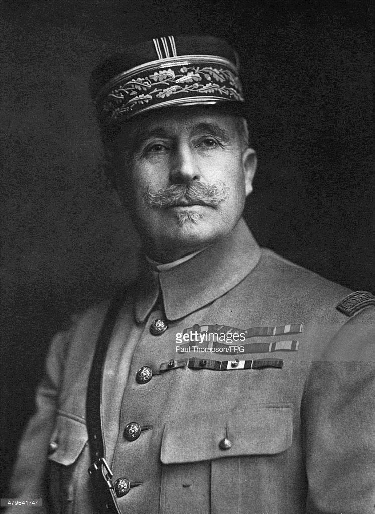Verdun 1916  PETIT-DIEULOIS