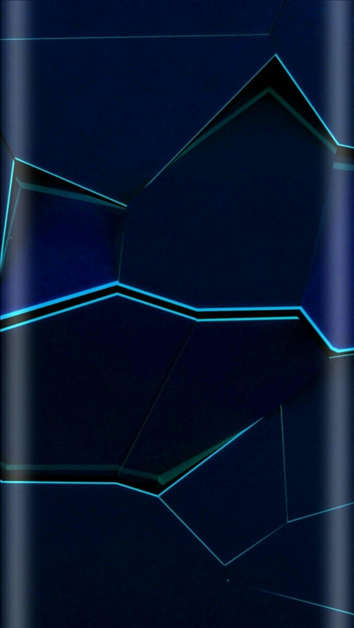 Pin Oleh Anton Dobrev Di Note 8 And Galaxy S8 Wallpapers Wallpaper Hd Wallpaper 3d Wallpaper Ponsel