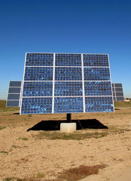 Solar Panels For Sale Buy Solar Panels Online Solar Panels For Sale Solar Panels Buy Solar Panels