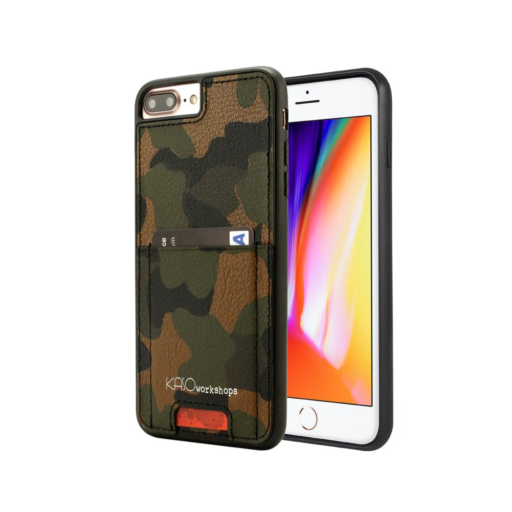 Camo iphone 8 plus case camoiphone8plus camocase camo