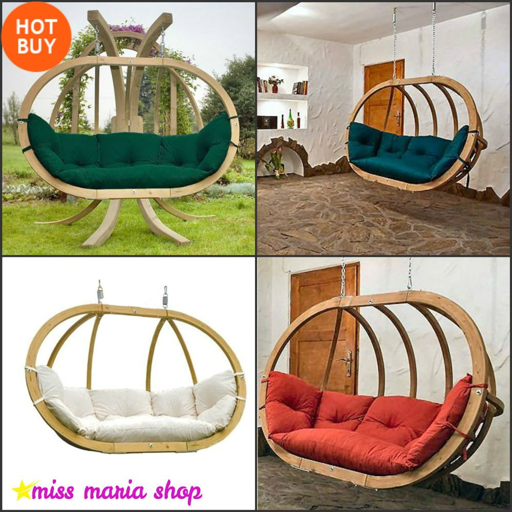 cheap decoration stand hammock room buy for seat living best chair wooden chairs home gallery swing bed with