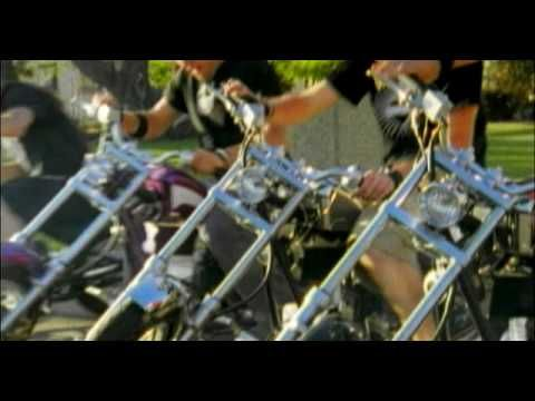 Pin By Jayanna L Ittlemisssunshine On Music Christian Rock Bands Christian Rock Anthem Lights