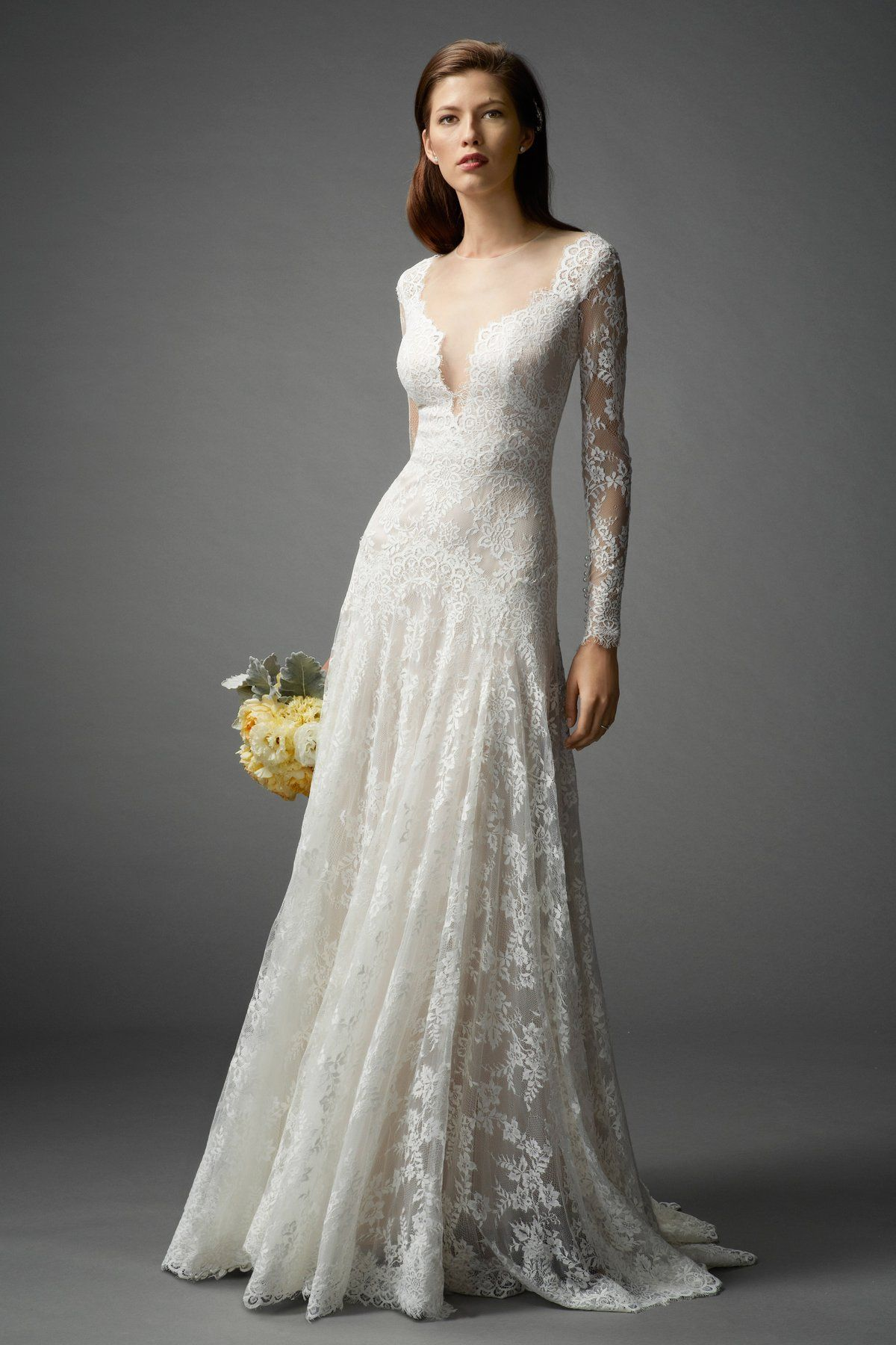http://www.watters.com/Product/WattersBrides/7015B/ | Wedding ...