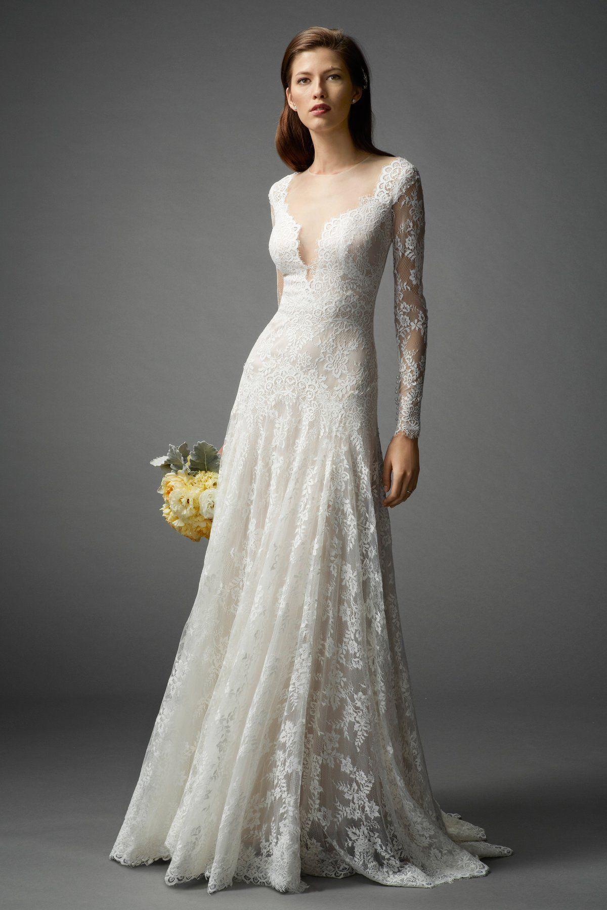 Httpwattersproductwattersbrides7015b wedding watters brides arcelia gown available at five seasons bridal nassau bahamas junglespirit Gallery