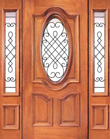 Model Xr 351 Exterior Doors Wood Exterior Door Exterior Entry Doors