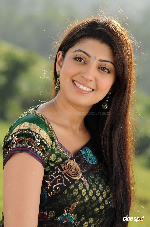 Most Beautiful Tamil Girls