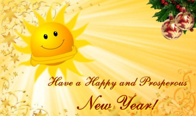 New year greeting 2018 with the wishes text messages happy chinese new year greeting 2018 with the wishes text messages m4hsunfo