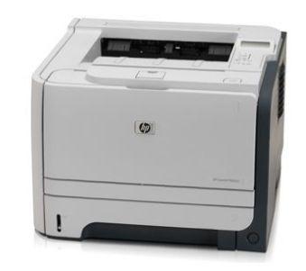 Download Hp Laserjet P2055d Driver 9 5 0 Mac Printer Laser Printer Printer Driver