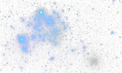 Blue Sparkles Png Sparkle Png Blue Sparkles Png Images