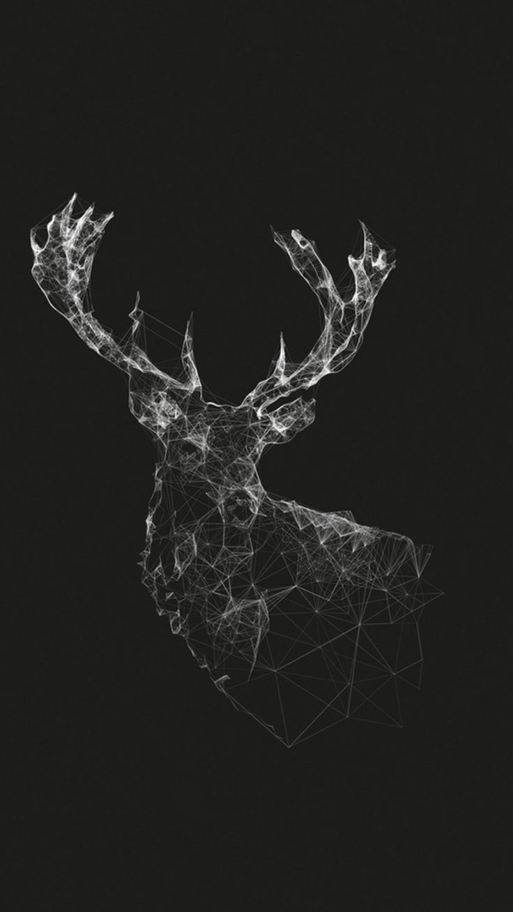 Cool hipster wallpapers for iphone album on imgur hd - Hipster iphone backgrounds ...