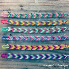 Bracelets #handmade Love making Bracelets here are some that I have tried you can too !