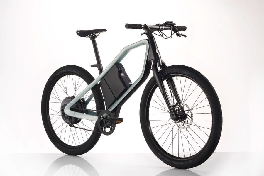 was ist ein pedelec fahrrad