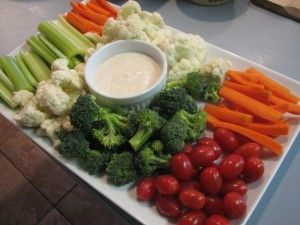 So good for a little snacking but would prob take out the dressing