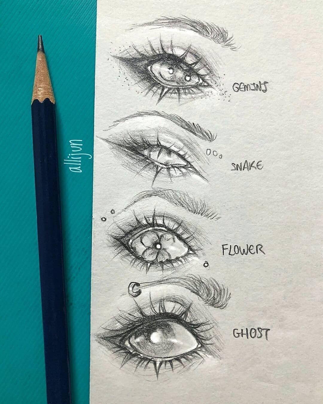 Pin oleh Evi Nuranjani di mata Gambar mata anime, Eye