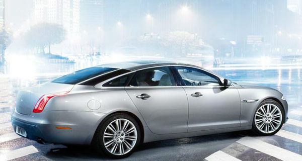 Gtopcars Com Top Car Companies In The World In 2020 Jaguar Xj Jaguar Car Jaguar