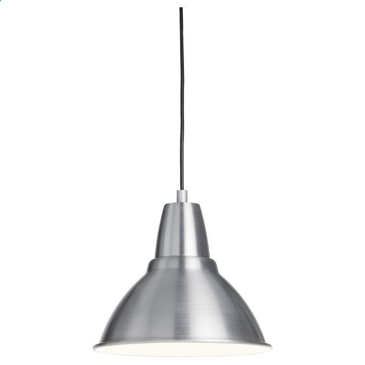 3 Lights Over Kitchen Island Foto Pendant Lamp Aluminum 10 Ikea Pendant Lamp Bathroom Ceiling Light Ikea