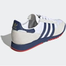 Photo of Chaussure Sl 80 adidas